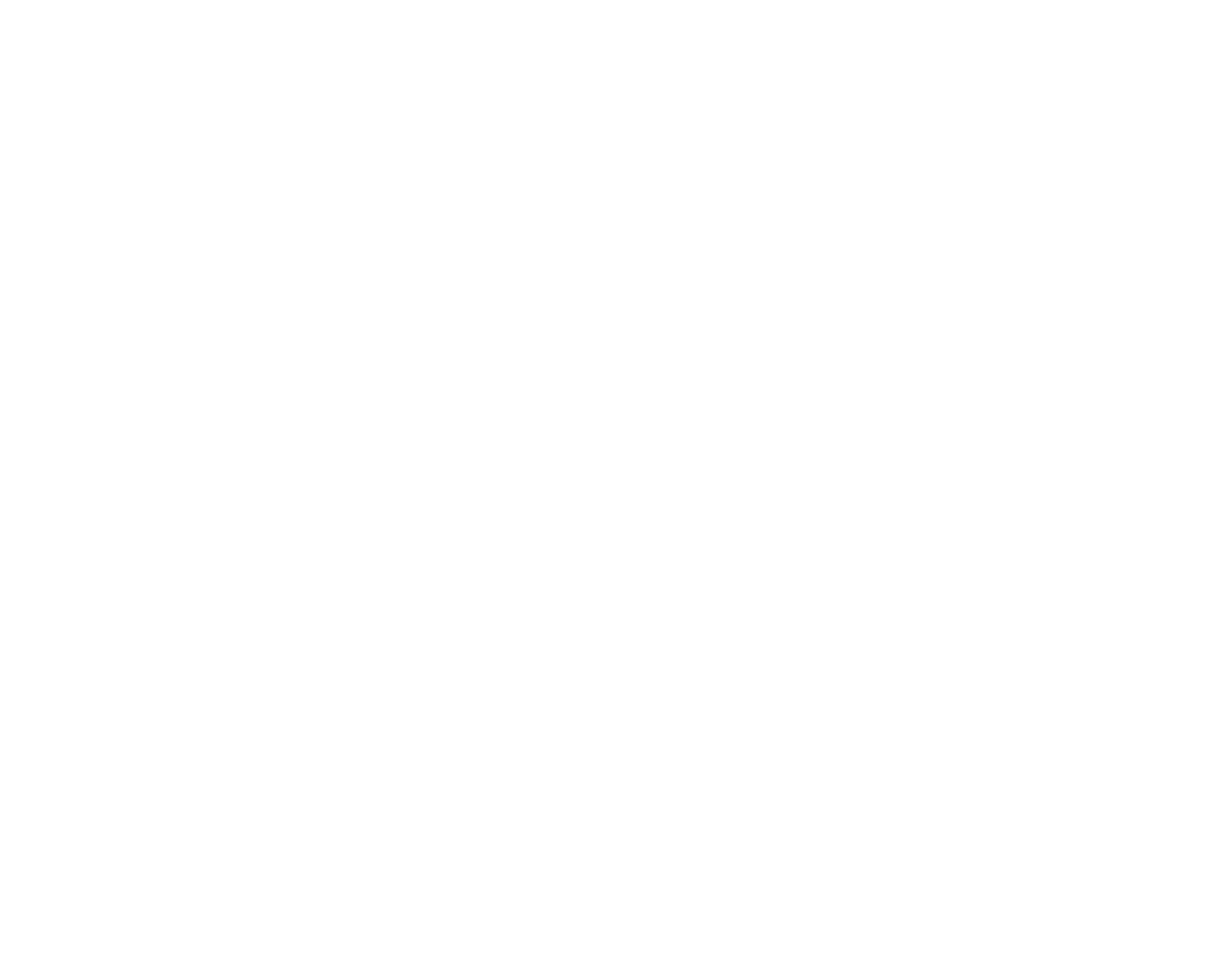 Arbour Ridge Farm